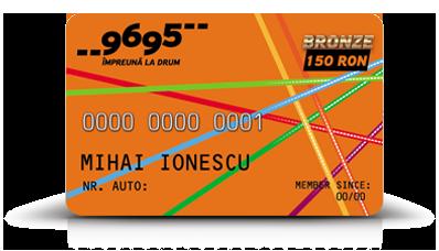 9695-card-anual-romania