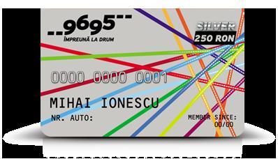 9695-card-anual-romania-europa