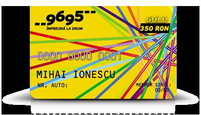 9695-card-anual-romania-europa-plus-cazare