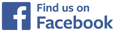 9695-facebook