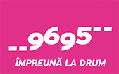 9695-logo