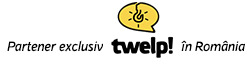 9695-twelp