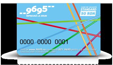 9695-card-vacanta-romania