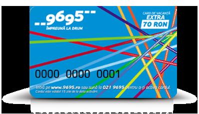 9695-card-vacanta-romania-europa