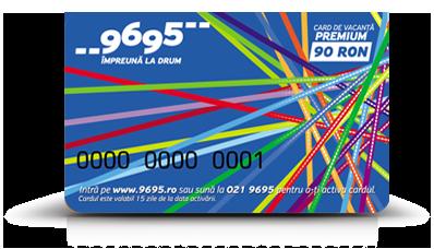 9695-card-vacanta-romania-europa-plus-cazare